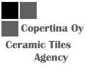Copertina logo